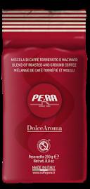 pera_dolce_aroma