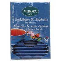 viropa-heidelbeere-hagebutte-mirtillo-rosa-canina-tee-33-g